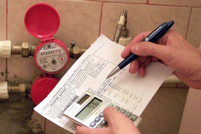 Кому придется платить за воду с повышающим коэффициентом: законы, формула, пример