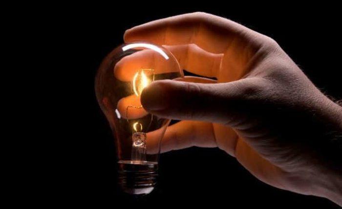 кража энергоресурса и наказание