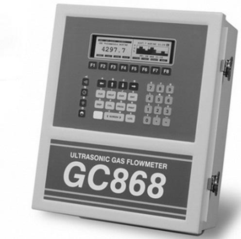 GC868