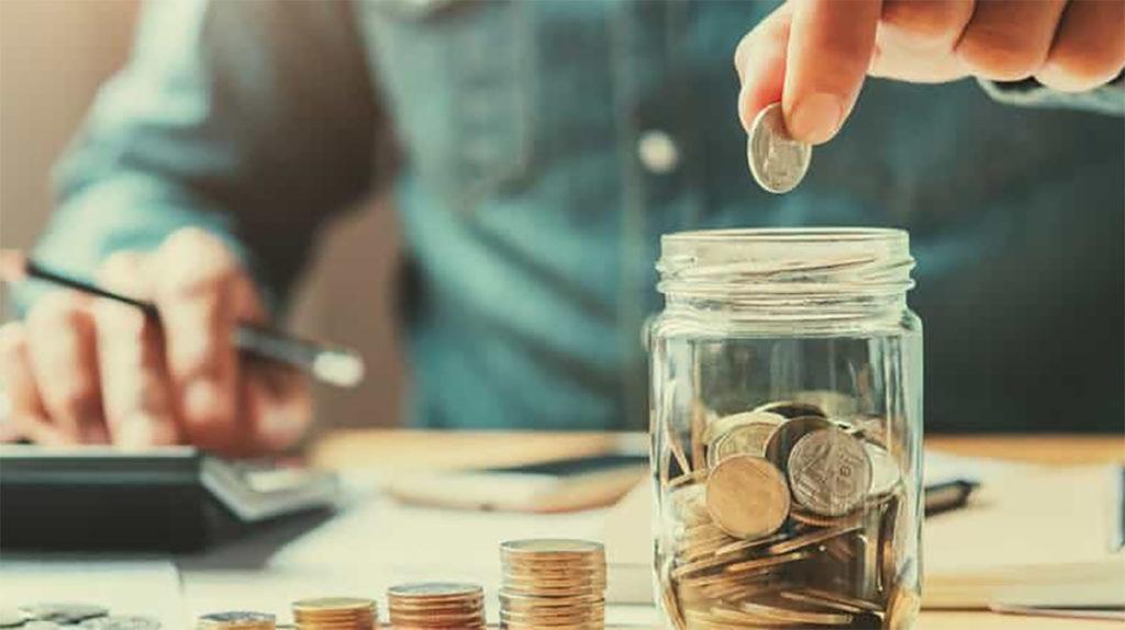 субсидии и особенности оформления